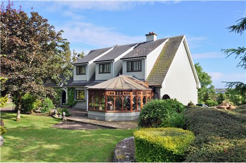 Casla, Galway - For Sale - 495,000 €