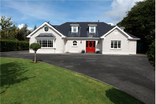 Summerhill, Meath - For Sale - 410,000 €
